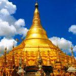 ミャンマー情報セミナー