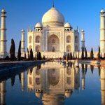 「インド勤務を命ずる!」突然言われても慌てないようにする為には・・・。 インド情報セミナー開催!