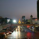 「現地発メディアから読み解くミャンマー最新状況」セミナー