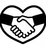 『最高の関係を最短で築く コミュニケーション実践術』