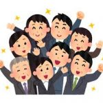 【beyond主催】11/6 タイ人向け公開講座「クリエイティブシンキング」