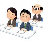 日本人専門家による特別セミナー