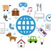 IoT時代における失敗しない省人化システム導入セミナー