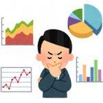タイ日系法人様向けセミナー(省人化システム・営業ツールなど)