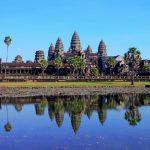 「カンボジア入門セミナーのご案内」