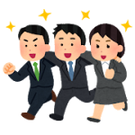 【beyond主催】11/22 タイ人向け「強いタイ人営業チームを創る1day研修」