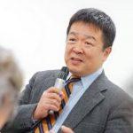 メルマガ登録者数2万人超!武沢信行先生特別経営講座