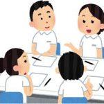 VITS社/日本人向け「マネジメント基本セミナー」