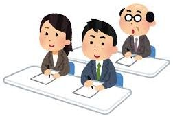 タイの税務セミナー【個人所得税 – 出向者(合算申告)編 -】