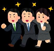 【beyond】6/7 beyond×西村あさひ法律事務所 協働セミナー初開催