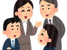 日系企業で働く「タイ人社員」「タイ人マネジャー」「日本人マネジャー」向けセミナー