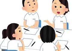 VITS社/日本人向け「報連相マネジメントセミナー」