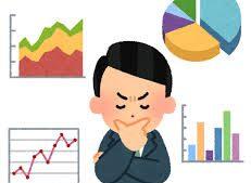 ファイナンス入門講座 ~資金管理/資金調達~