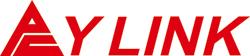バンコクのタイ語の翻訳、通訳、タイ人社員派遣会社YLINK